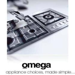 budget kitchen appliance