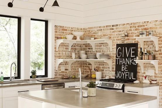 corian kitchen bench top