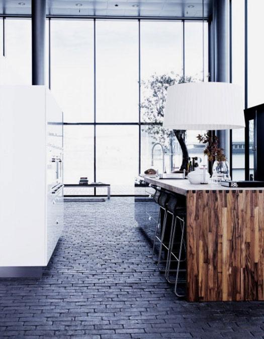 kitchen inspiration 2013