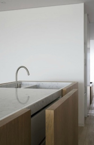 kitchen joinery details