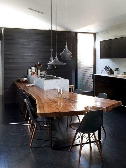 dwell kitchen design