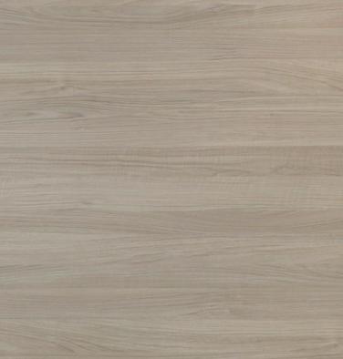 NAV veneers for 2015 kitchen material trend