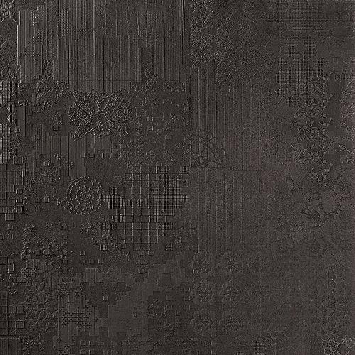 patricia urquiola tiles splashback