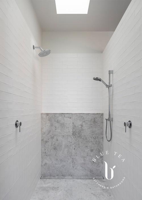 Shower details | Avalon
