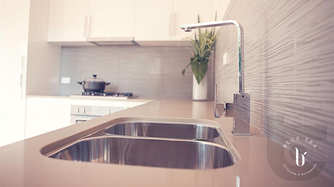 randwick kitchen design