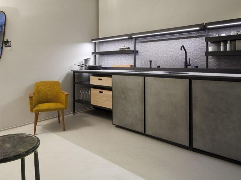 Boffi-kitchen-by-Patricia-Urquiola