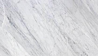 Carrara Marble slab