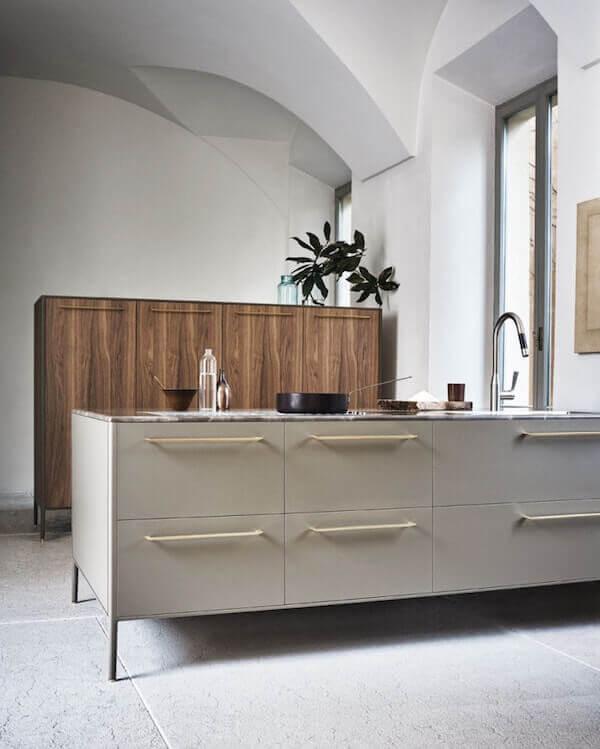 Cesar Italian Kitchen
