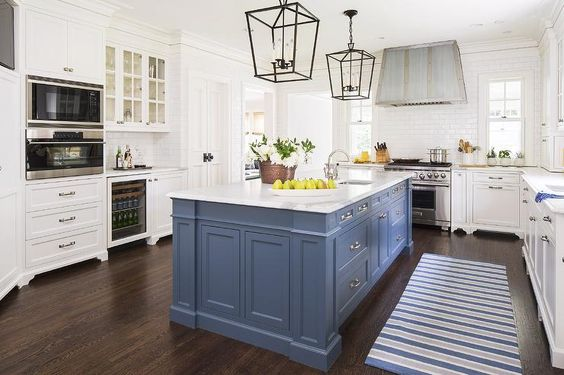 Kitchen Ideas For Queenslanders Blue Tea Kitchens And Bathrooms